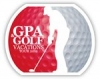 GPA GOLF TOUR
