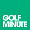 Golfminute